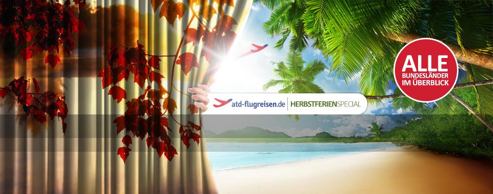 Günstige Reisen ab 85,00 Euro